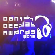 DDJA 2016