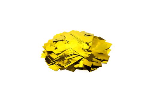 Konfetti, løs konfetti, konfetti løs, Løse konfetti metal, Løse metal konfetti