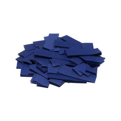 Konfetti, løs konfetti, konfetti løs, Løs konfetti papir, Løse papir konfetti