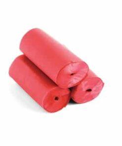 Streamer, løs Streamer, Streamer løs, Løs Streamer papir, papir streamer, løse papir streamer