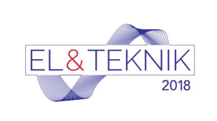 Teknikmesse 2018