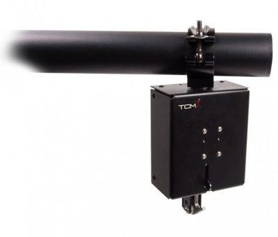 TCM FX dropper