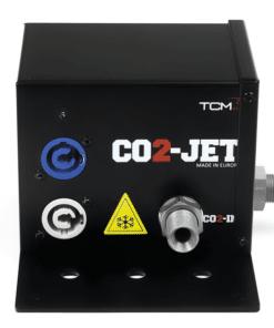 TCM FX Co2 Jet