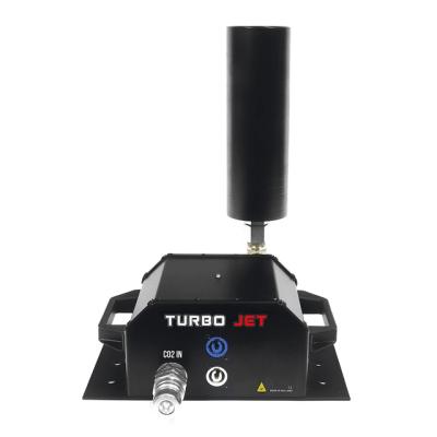 TCM FX Turbo Jet