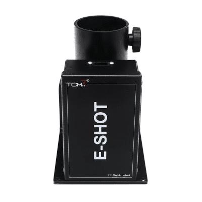 E-shot, TCM FX E-Shot