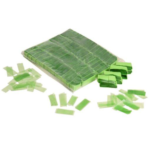 Bio papir konfetti, Bio konfetti, papir konfetti bio, opløseligt konfetti, nedbrydeligt konfetti, Biofetti