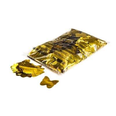 Løse metal sommerfugle, metal konfetti sommerfugle, metal sommerfugle, konfetti sommerfugle, Løse konfetti metal, Løse metal konfetti