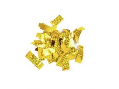 Løse metal konfetti laser, metal konfetti laser, metal laser, konfetti laser, Løse konfetti metal laser, Løse metal konfetti