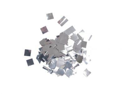 Løse mini metal konfetti, metal konfetti, mini konfetti, Løse mini metal konfetti, Løse metal konfetti