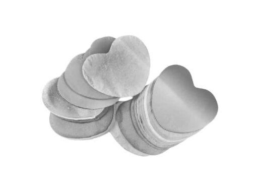 metal hjerter konfetti, metal konfetti hjerter, hjerter konfetti metal, hjerter metal konfetti, metal konfetti, konfetti metal, Løse metal konfetti