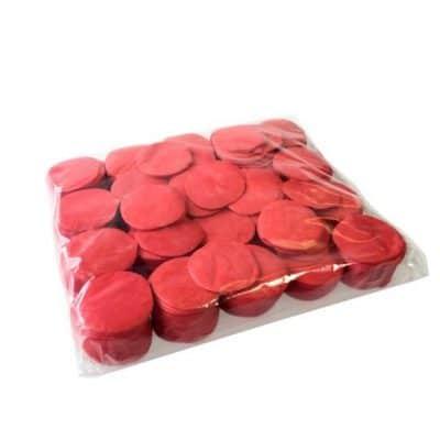 Papir rosenblade konfetti, papir konfetti rosenblade, rosenblade konfetti papir, rosenblade papir konfetti, papir konfetti, konfetti papir, Løse papir konfetti