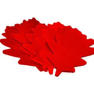Papir eg konfetti, papir konfetti eg, eg konfetti papir, eg papir konfetti, papir konfetti, konfetti papir, Løse papir konfetti