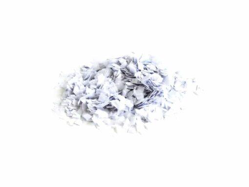 Sne konfetti, papir konfetti sne, Konfetti, løs konfetti, konfetti løs, Løs konfetti papir, Løse papir konfetti, Løse papir konfetti sne