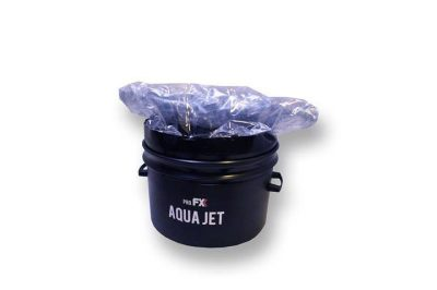 Pro Fx AquaJet