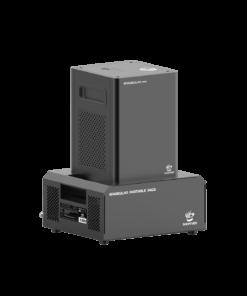 Sparkular Battery pack