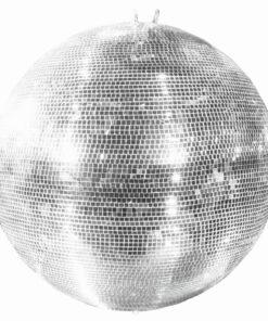 EUROLITE Spejlkugle 100cm, Spejlkugle 100cm, Spejlkugle