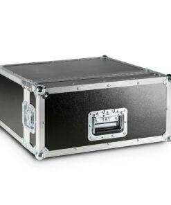 INSTANT HAZER 1500 T PRO