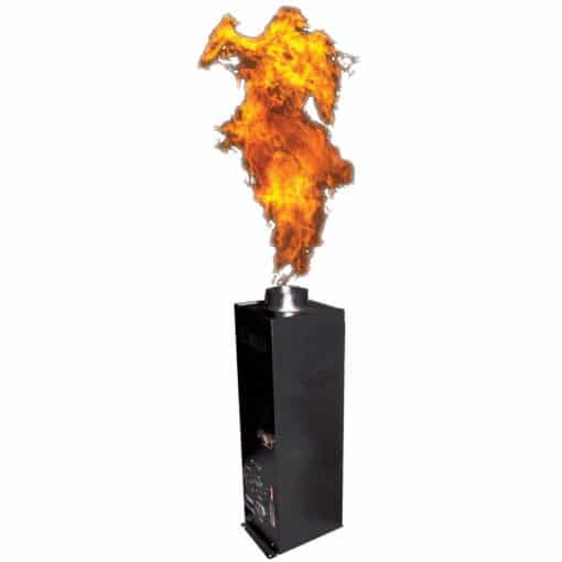 Stage Effects Flame