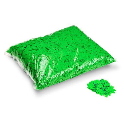 powderfetti - grøn