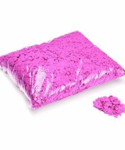 powderfetti - pink